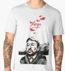 fargo Men's Premium T-Shirt