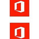 Office 365 by estruyf