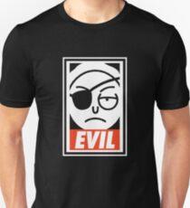 E V I L T-Shirt