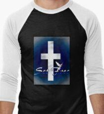 Set Free T-Shirt