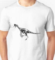 Anzu Unisex T-Shirt