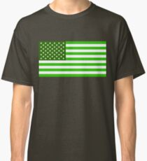 It's easy being green! Classic T-Shirt