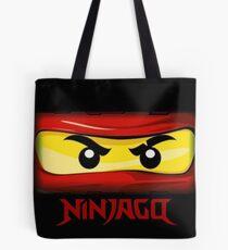 Ninjago Tasche