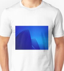 Opera House Blues T-Shirt