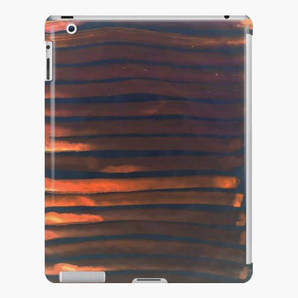 We Have Copper Dreams at Night iPad Snap Case