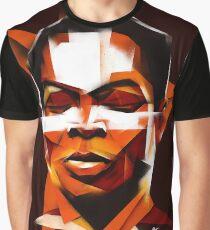 Fela Graphic T-Shirt