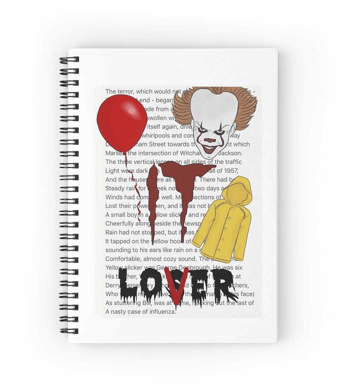 Liebhaber oder Verlierer