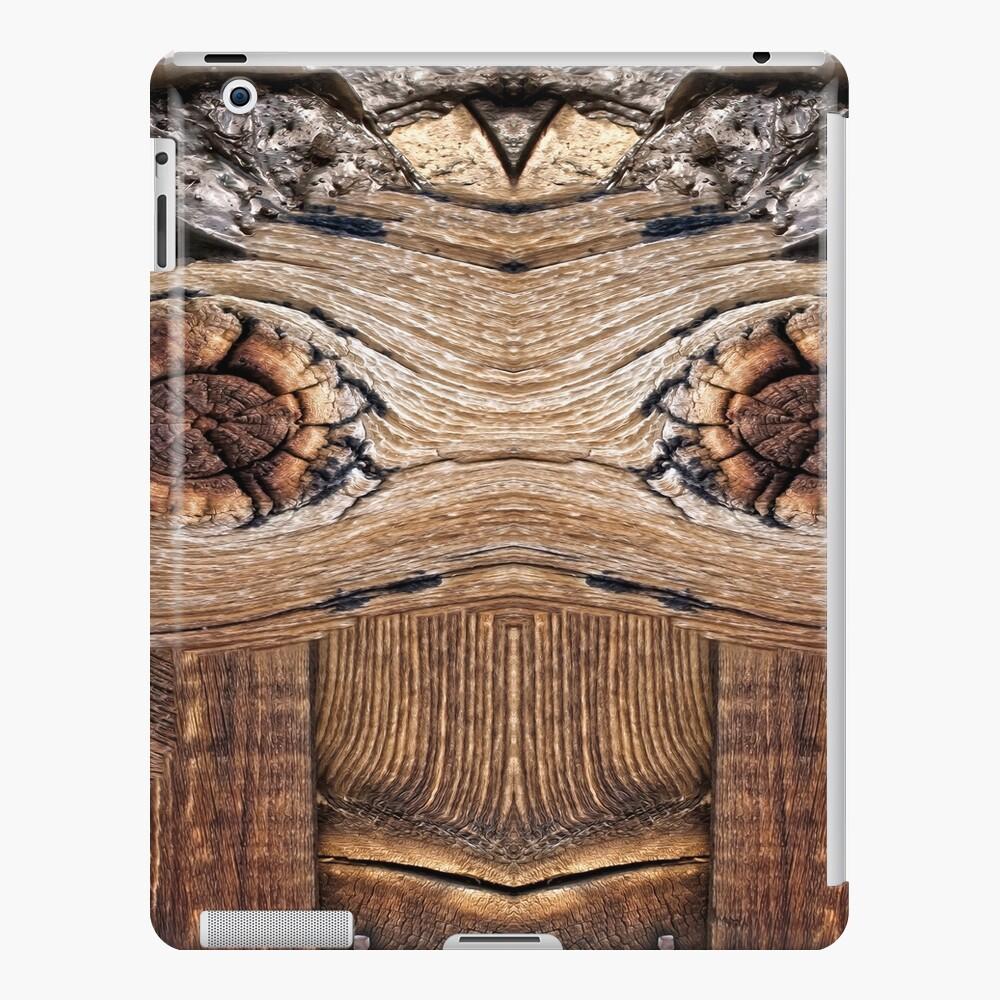 Knoticus iPad-Hülle & Skin
