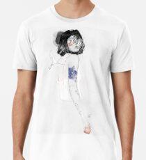 ARDEIDAE Premium T-Shirt