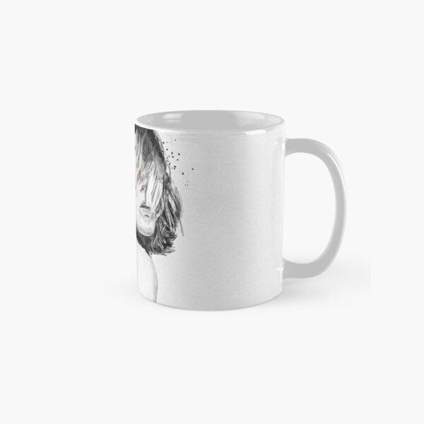 ARDEIDAE Classic Mug