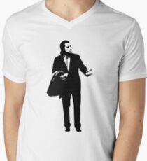 Confused Travolta T-Shirt