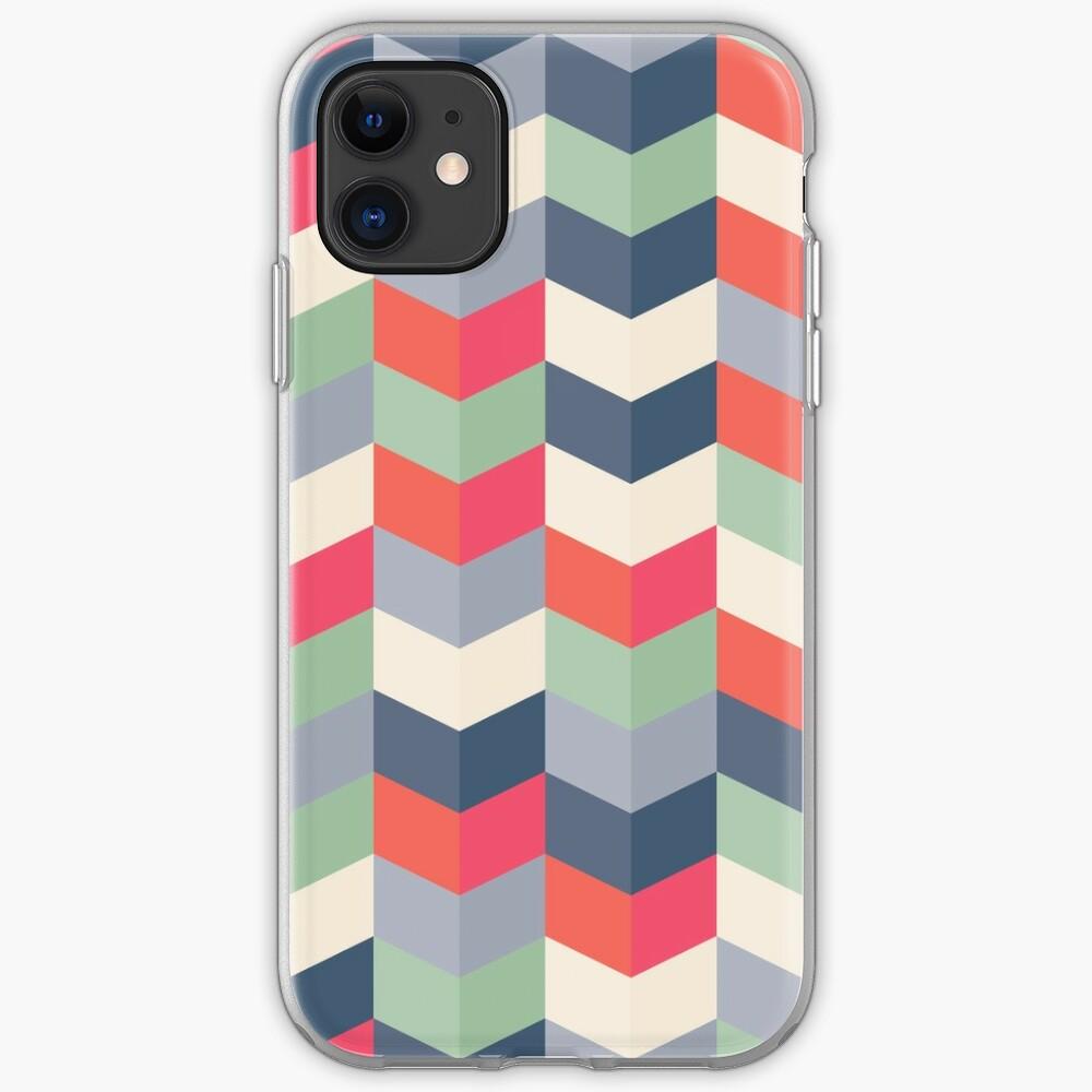 Retro Wallpaper Iphone Case Cover By Miketea Redbubble