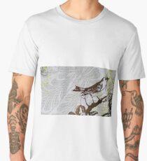 Birdy birdy Men's Premium T-Shirt