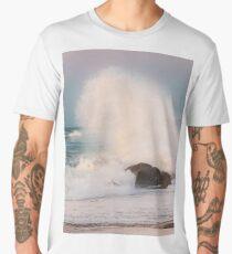 Summer end Men's Premium T-Shirt