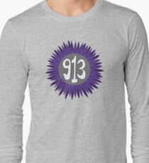 Area Code TShirts Redbubble - Area code 925