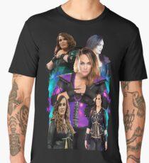 Nia Men's Premium T-Shirt