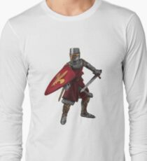 Prepare for Battle T-Shirt