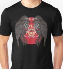 Raven Vision  T-Shirt