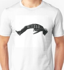 Alesso T-Shirt