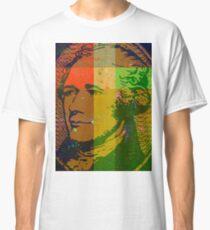 HAMILTON Classic T-Shirt