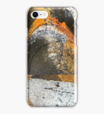 amelia 005 iPhone Case/Skin