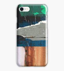 amelia 006 iPhone Case/Skin