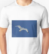 In Flight T-Shirt