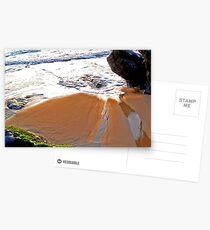 BEACH.Portugal Postcards