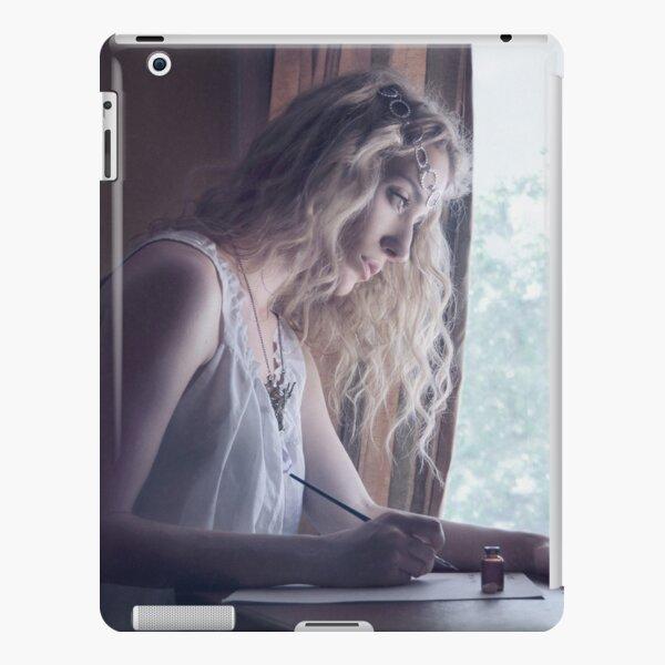 My Dearest Love iPad Snap Case