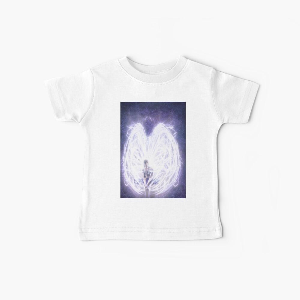 I Felt It Was Glory Baby T-Shirt
