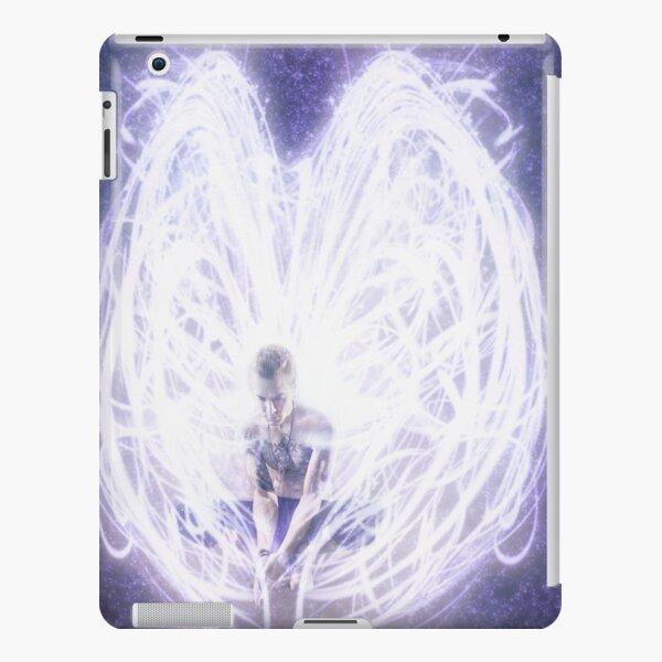 I Felt It Was Glory iPad Snap Case