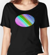 saturn 30 Women's Relaxed Fit T-Shirt