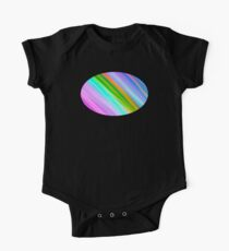 saturn 30 Kids Clothes