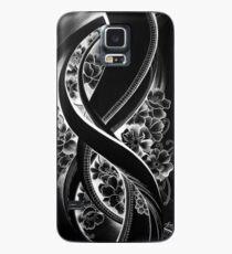 Floweressence Case/Skin for Samsung Galaxy