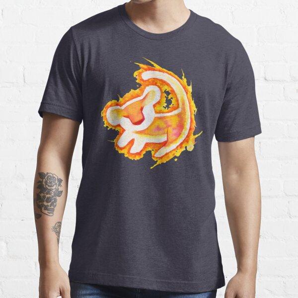 Simba Essential T-Shirt
