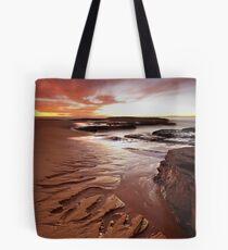 Turimetta Colours Tote Bag
