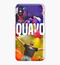 I heart Quavo iPhone Case/Skin