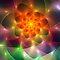 Rainbow Kaleidoscopes/Fractals