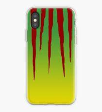 Jurassic Park iPhone Case