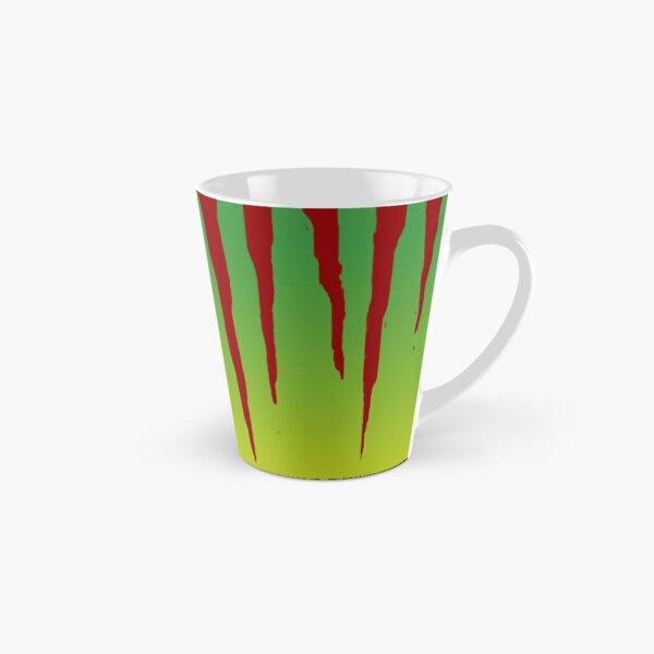 Jurassic Park Tall Mug