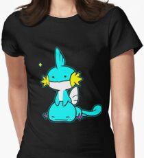 Pokemon mudkip T-Shirt