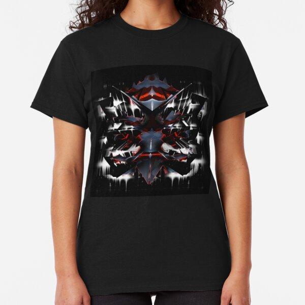 Raptor Classic T-Shirt