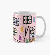Candy Sushi Mug