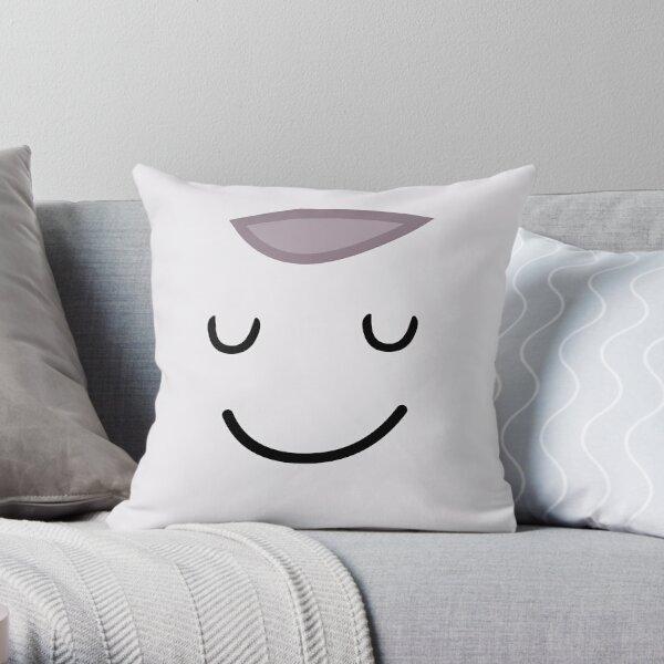 Pillow Pillow Throw Pillow