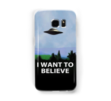 how to clean your iphone quot i want to believe quot iphone cases amp skins by redplaiddress 5489