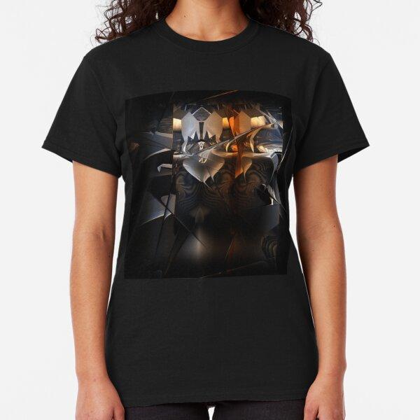 Tangier Classic T-Shirt