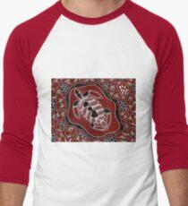 Aboriginal Art – Turtle Dreaming T-Shirt