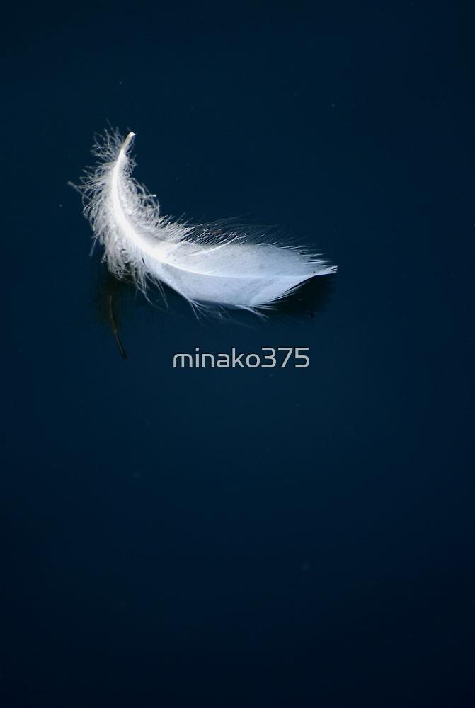 Untitled by minako375