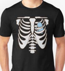 Chompy Ribcage T-Shirt