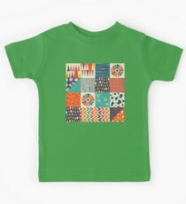Out of Africa Kids Clothes